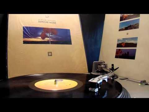 Depeche Mode - Strangelove (vinyl)