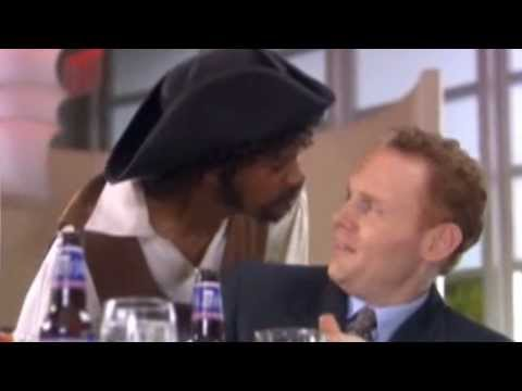 the-dave-chappelle-show-i'll-have-a-samuel-jackson