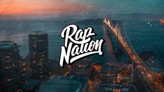 Video A$AP Ferg x Ski Mask The Slump God - ILoveYourAunt download MP3, 3GP, MP4, WEBM, AVI, FLV Agustus 2017
