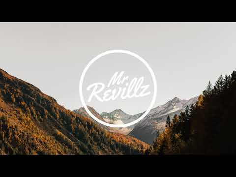 Gryffin - Nobody Compares To You (BUNT. Remix)