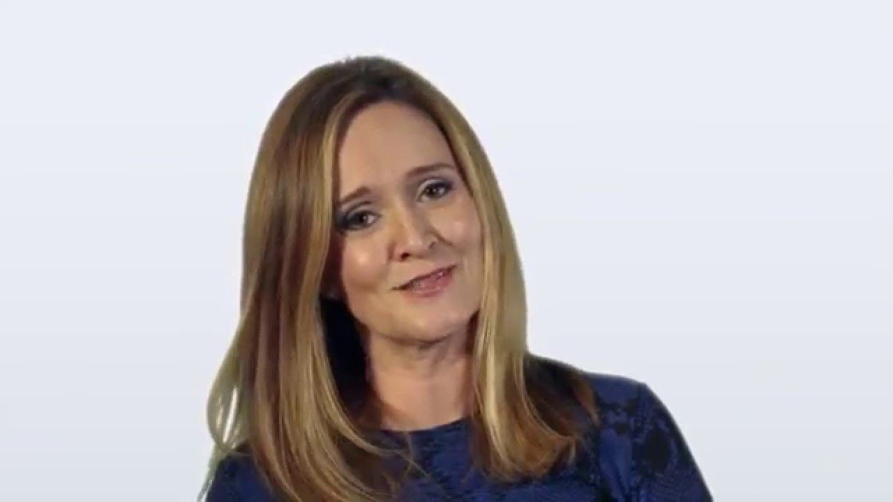 samantha bee watch onlinesamantha bee in russia, samantha bee watch online, samantha bee show, samantha bee full episodes, samantha bee masha gessen, samantha bee instagram, samantha bee trump, samantha bee tucker carlson, samantha bee gees emotion, samantha bee show youtube, samantha bee blazers, samantha bee on glenn beck, samantha bee husband, samantha bee twitter, samantha bee ratings, samantha bee pat mcrory, samantha bee dinner, samantha bee scotland, samantha bee cancer, samantha bee donald trump quotes