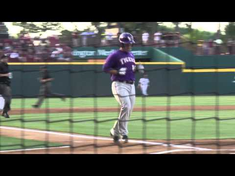 Baseball 5-14