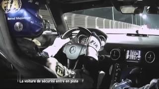 2014 Bahrain Grand Prix Onboard HD