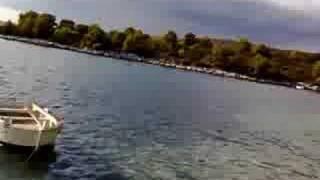 Most beatifull beaches in Croatia - Uvala Duga