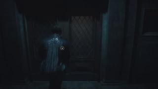 Resident evil 2 Remake #01 Pt-Br