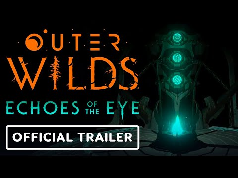 Outer Wilds: Echoes