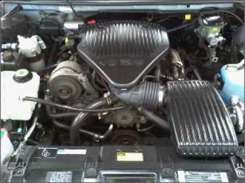 1995 Buick Roadmaster  Manheim PA  YouTube