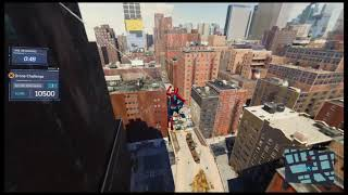 Marvel's Spider-Man_20181224140228