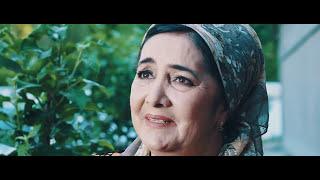 Shahnoza Otaboyeva - Farishtam onam | Шахноза Отабоева - Фаришта онам