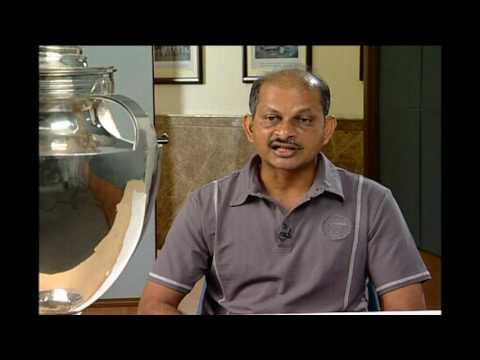 Lalchand Rajput Part 1