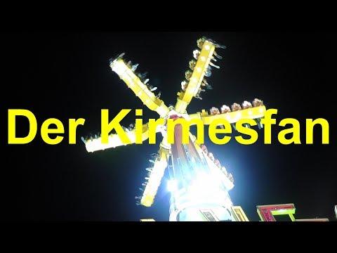 Der Kirmesfan -
