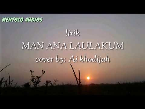 "lirik-lagu-""man-ana-laulakum""---ai-khodijah-(lyric-on-screen)"