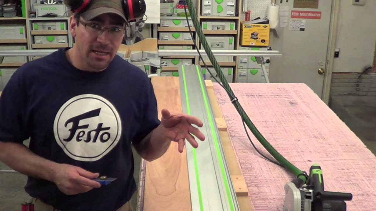 Building Kitchen Cabinets Video Building Kitchen Cabinets Part 8 Base Cabinet Face Frames