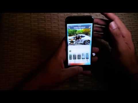 Como Enviar Videos De Facebook Por Whatsapp