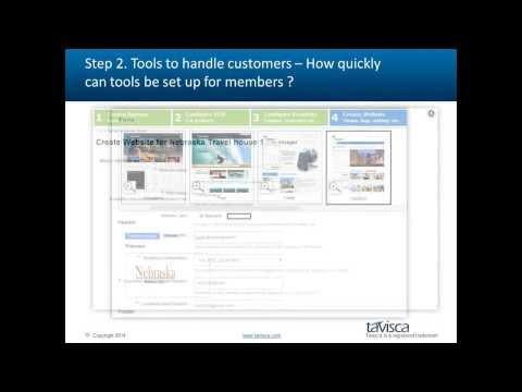 [Webinar Recording] The New Age of Travel Consortia