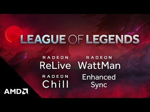 league-of-legends:-power-your-champion-with-radeon-software