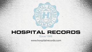 Danny Byrd - Changes - Calibre Remix