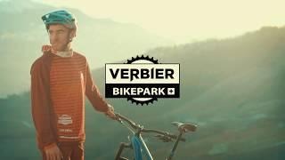 Trial bike ride Switzerland