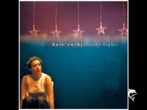 Kate Rusby - Who Will Sing Me Lullabies (With Lyrics in Description)