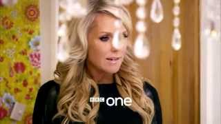 Your Home In Their Hands: Trailer - BBC One
