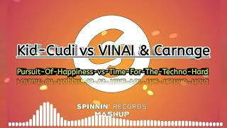 Kid-Cudi-vs-VINAI-x-Carnage-Pursuit-Of-Happiness-vs-Time-For-The-Techno-Hard