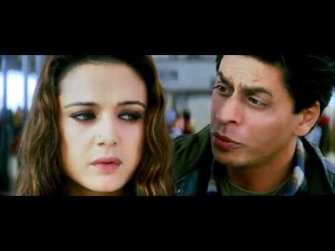 DO PAL ROKA KHABO KA KARWAN VEER ZARA MOVIE HD SONG Travel Video