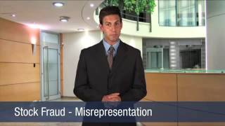 Uniontown Washington Bankruptcy Lawyers call 1-888-505-2369