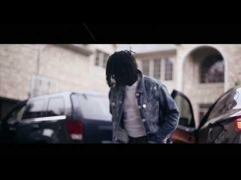 Chief Keef - Love No Thotties Official Video