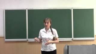 видео Автомотизация бизнеса,erp система