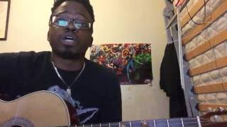 You Haven't Done Nothin' (Stevie Wonder Cover)