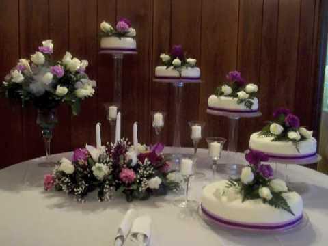 Wedding And Quinceaera Cakes San Francisco Ca Y El Area