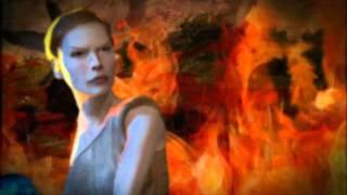 Lets Play Eragon PC Part 1
