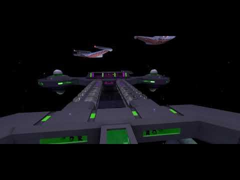 Mod Spotlight: Star Trek: Voyager - Elite Force - Starbase 11