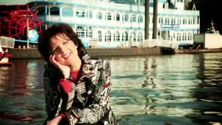 Hörst Du noch Mississippi - Monika Martin 2013