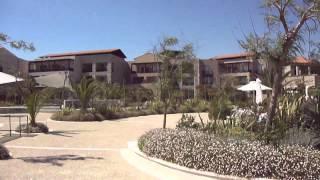 Наш отдых в Греции Amway(, 2012-06-14T18:26:43.000Z)