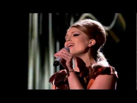 Ella Henderson Is Loving Jamie S Uploads On Kaotic Com Youtube Graphic, videos, extreme, funny und news. ella henderson is loving jamie s uploads on kaotic com