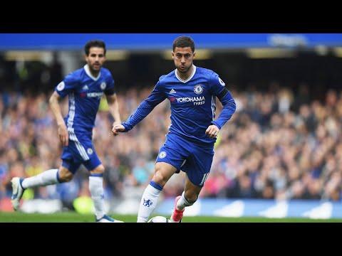 Chelsea vs. Barnsley LIVE STREAM (9/23/20): Watch Carabao Cup ...