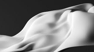 HI-MACS® Ultra-Thermorforming - Design