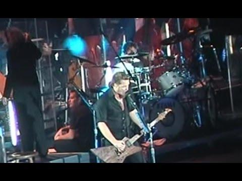 Metallica - Berlin, Germany [1999.11.19] Full Concert - 1st Source