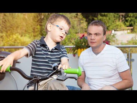 Is Autism Genetic?   Autism
