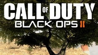 Black Ops 2 - The Nature Channel - Episode 2 (Black Ops 2 Skit)