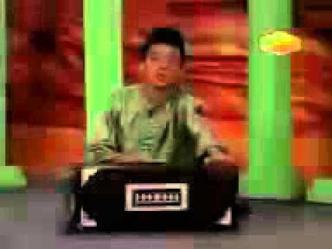 Bhar Do Jholi   Jholi Bharo Hamari   Neha Naaz   YouTubexml