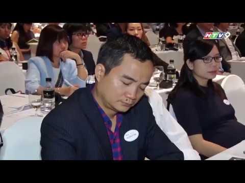 HTV9 –  Xây dựng thương hiệu trong thời kỳ khủng hoảng niềm tin