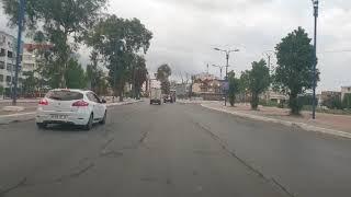 Download Lagu Driving in Annaba Algeria 6:00 ( part 01) 04/08/2020 عنابة الجزائر mp3
