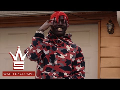 Loso Loaded x Lil Yachty