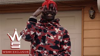 Download Loso Loaded x Lil Yachty