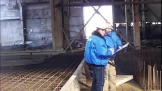 видео Независимая экспертиза Екатеринбург