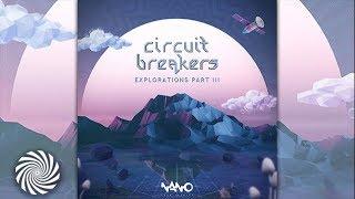 Circuit Breakers - Probot