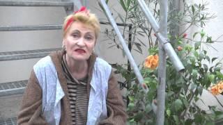 Grunzke tratscht Kino - SEIN LETZTES RENNEN (Filmtipp von Else & Pit)