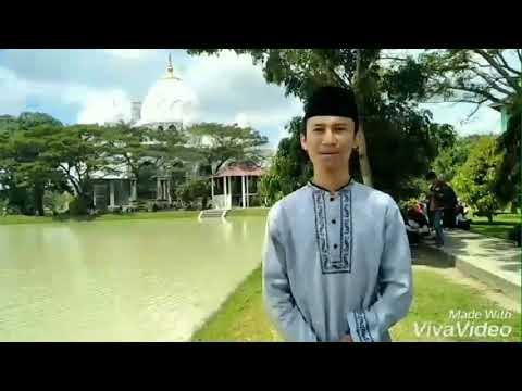 Fiqh ibadah Puasa ramadhan kelompok 13